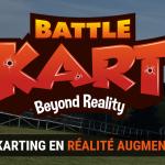 battle-kart